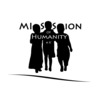 Mission of Humanity e. V.