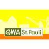 GWA St. Pauli e.V.