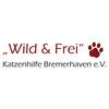 Wild & Frei Katzenhilfe Bremerhaven