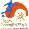 Team-Doppelpass e.V.