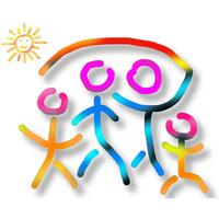 Fill 200x200 dfs logo