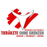Fill 200x200 vsf logo 11 cmyk