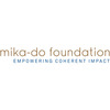 mika-do Foundation gGmbH