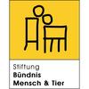 Stiftung Bündnis Mensch & Tier