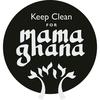 Mama Ghana e.V.