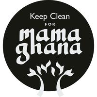 Fill 200x200 mamaghana logo