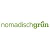 Nomadisch Grün gGmbH