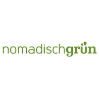 Fill 200x200 logo nomadisch gr n logo