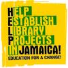 HELP Jamaica! e.V.