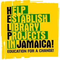 Fill 200x200 helpjamaica logo
