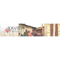 Fill 200x200 xavier logo