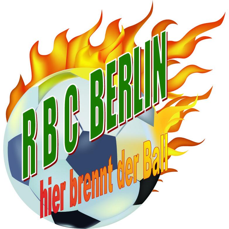 RBC Berlin e.V.: Spende für unsere Organisation (betterplace.org)