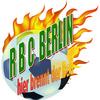 RBC Berlin e.V.