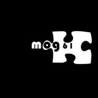Fill 200x200 bp1525187998 mog61 logo 2 schwarze schrift fuer hellen hintergrund