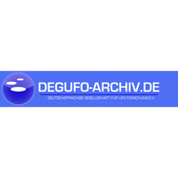 Fill 200x200 degufo archiv logo