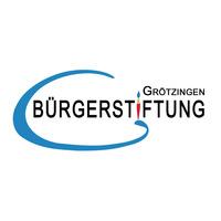 Fill 200x200 logo b rgerstiftung gr tzingen  2