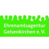 Ehrenamtsagentur Gelsenkirchen e.V.