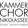 Kammerchor Nikolassee e.V.