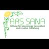 ARS SANA Stiftung für lebenslange Gesundheit