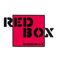 Fill 200x200 logo redbox neu 2013