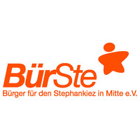 Fill 200x200 b rste logo