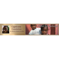 Fill 200x200 capricorn banner 4