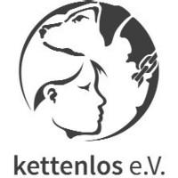 Fill 200x200 kleines logo kettenlos schwarz ohne www