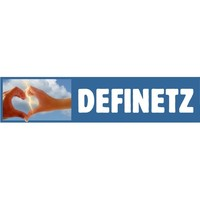 Fill 200x200 definetzbanner