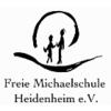 Verein Freie Michaelschule Heidenheim e.V.