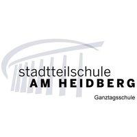 Fill 200x200 stadtteilschule am heidberg 3