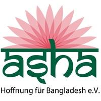 Fill 200x200 asha logo