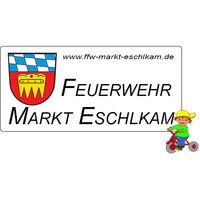 Fill 200x200 ffw logo2