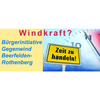 Bürgerinitiative Gegenwind Beerfelden-Rothenberg