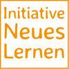 Initiative Neues Lernen e.V.