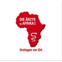 Fill 200x200 die aerzte fuer afrika logo