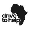 Drive to Help e.V.