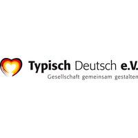 Fill 200x200 logo typisch deutsch rgb