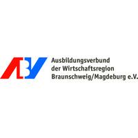 Fill 200x200 abv logo h h ausfl sung