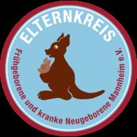 Fill 200x200 fruehchen logo button1