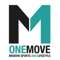 Fill 200x200 move logo 1