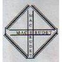 Fill 200x200 mecerudet logo