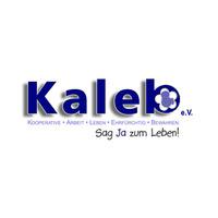 Fill 200x200 logo kaleb