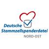 Deutsche Stammzellspenderdatei NORD-OST