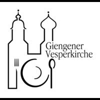 Fill 200x200 vesperkirche logo 2