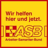 Fill 200x200 asb logo social media