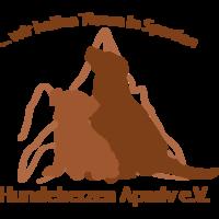 Fill 200x200 logo apariv