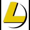 Verein der Eltern u. Freunde des Leibnizgymnasiums