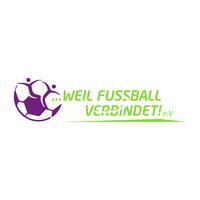 Weil Fussball Verbindet E V Spende Fur Unsere