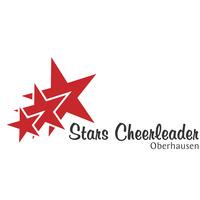 Fill 200x200 stars logo1