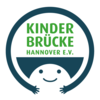 Kinderbrücke Hannover e.V.